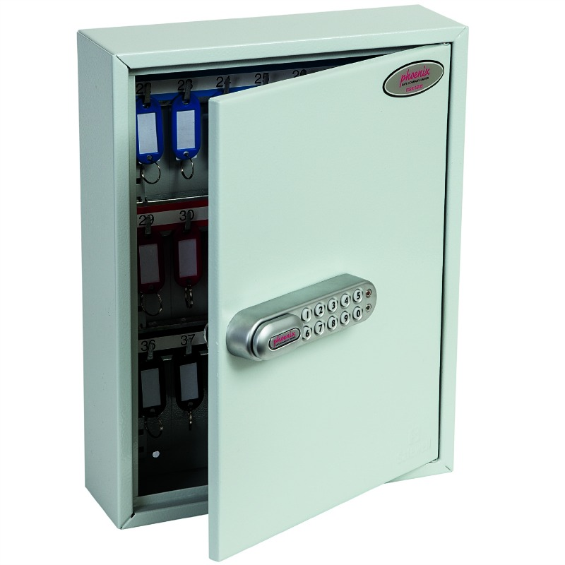Safe Lockers For Home Heavy Duty Locking Safe For