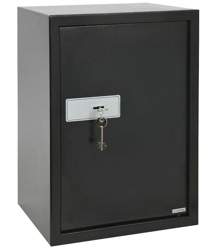 Phoenix  BK Series Compact Security Safe  £1K Rated