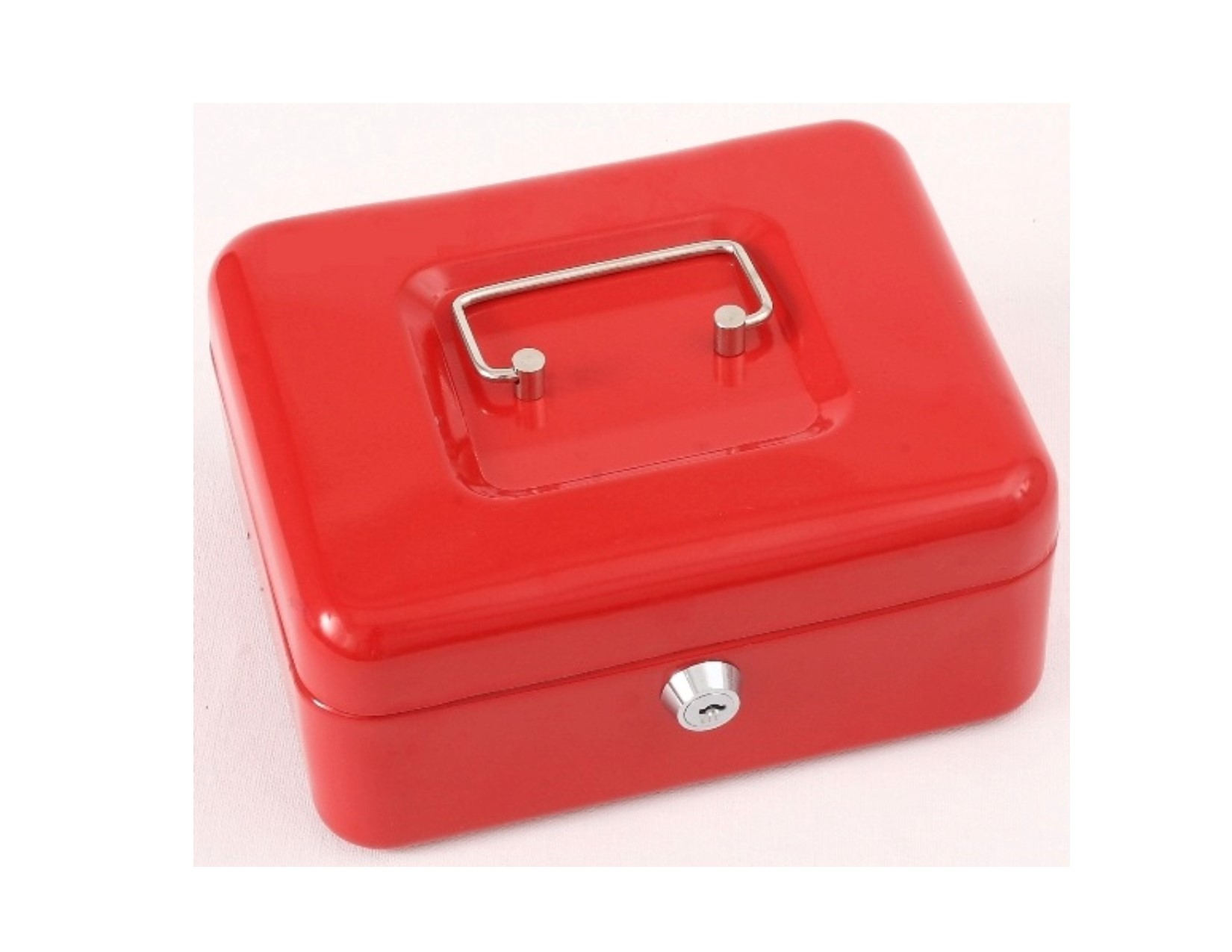 Cash Box CB0101K