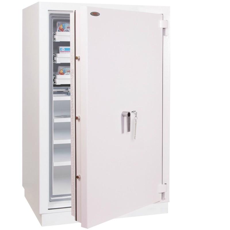 Phoenix Millennium Duplex DS4653K