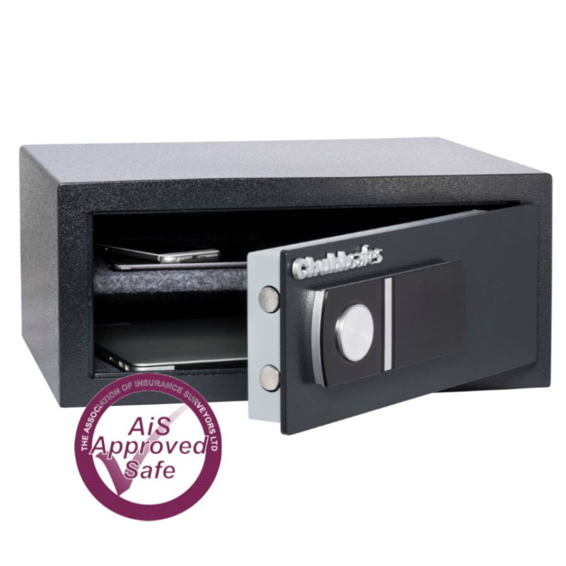Chubbsafes HomeStar Laptop Safe