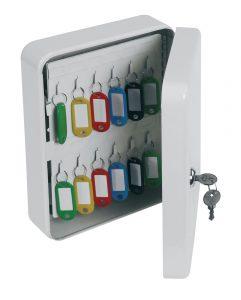 Phoenix Key Cabinet  KC0027K