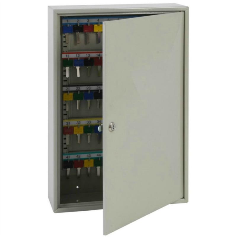 Phoenix Deep Key Cabinet KC0302K