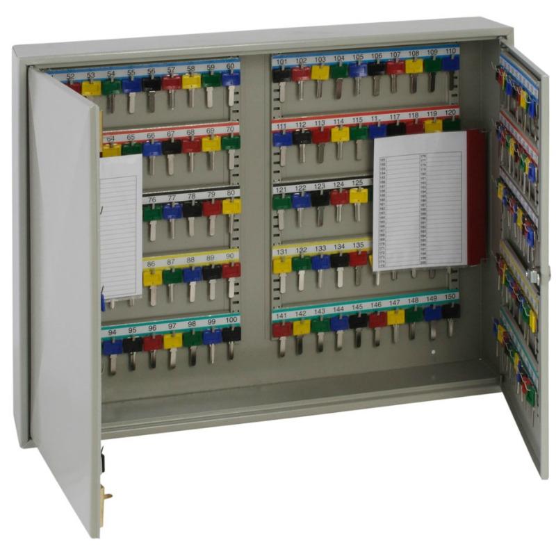 Phoenix Deep Key Cabinet KC0303M