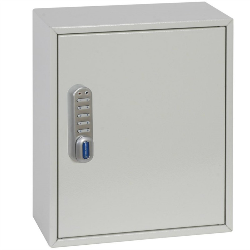 Phoenix Deep Key Cabinet KC0501E