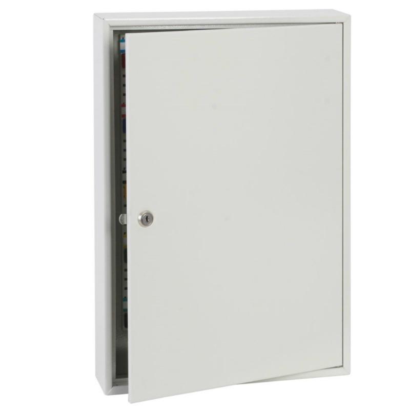 Phoenix Deep Key Cabinet KC0502K