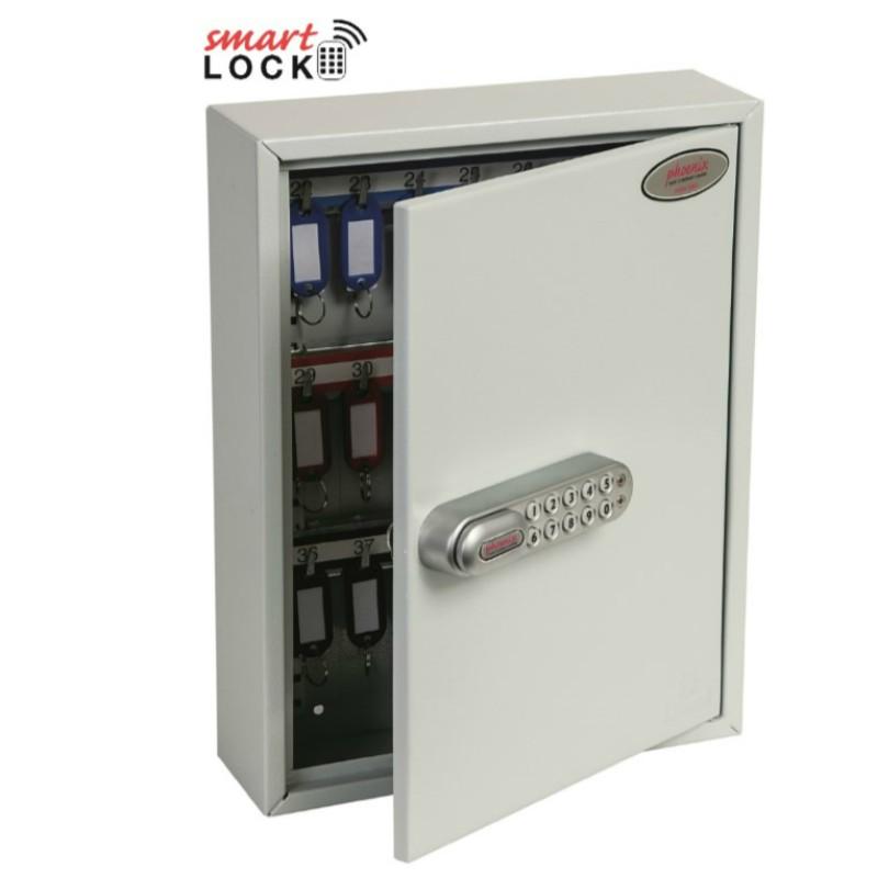 Phoenix Key Cabinet  KC0601N
