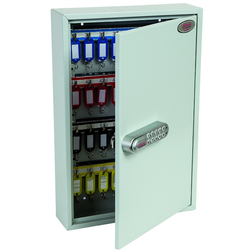 Phoenix Key Cabinet  KC0602E