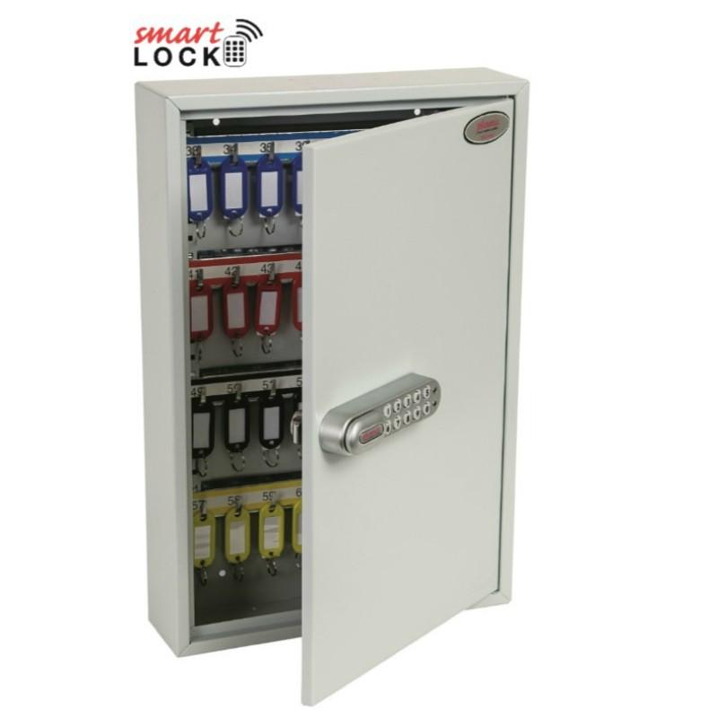 Phoenix Key Cabinet KC0602N