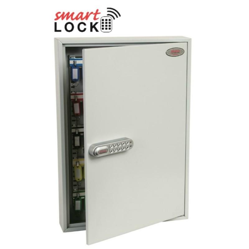 Phoenix Key Cabinet  KC0603N