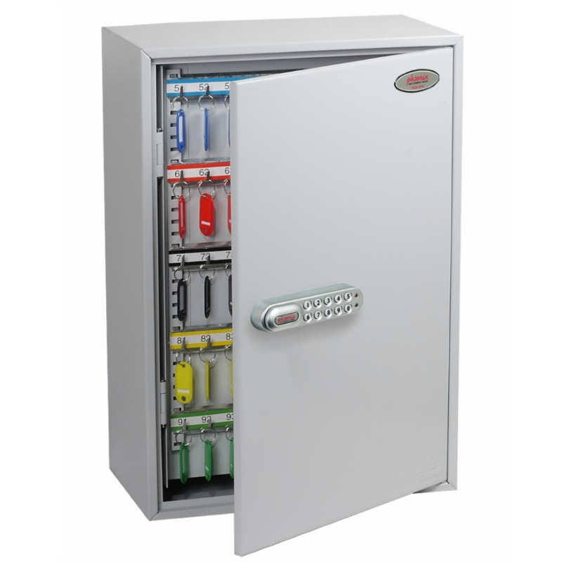 ese fixed to key cabinets capacity p hook direct cabinet