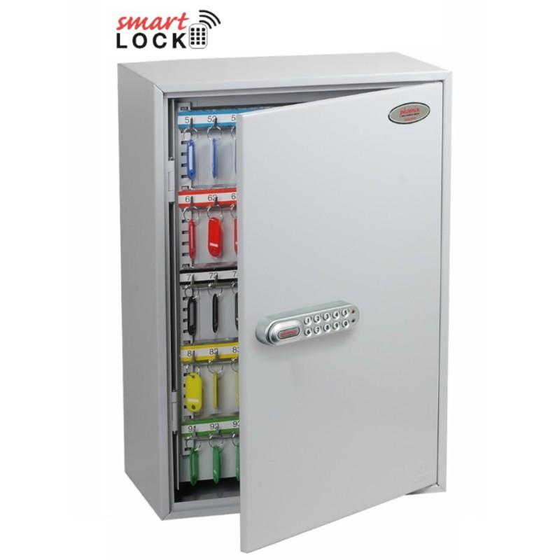 Phoenix Key Cabinet  KC0605N