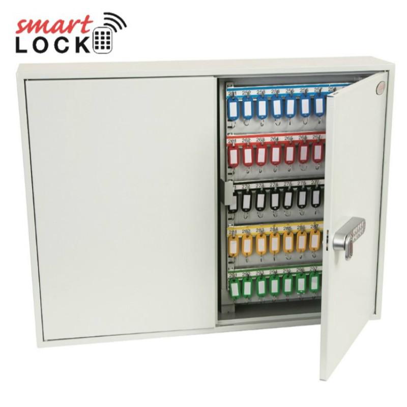 Phoenix Key Cabinet  KC0606N