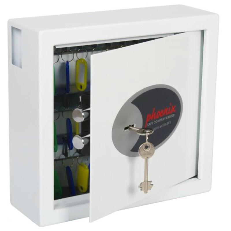 Phoenix Cygnus Key  Safe KS0031K