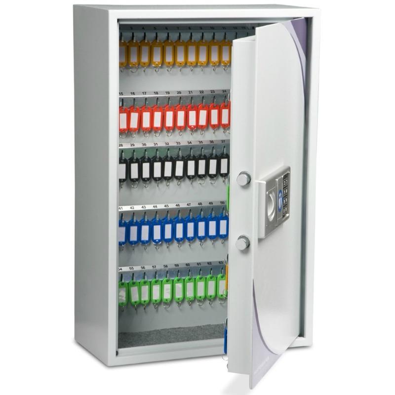 Burton KS133  Electronic  Key Cabinet