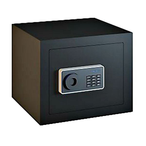 Chubbsafes Earth 15 E