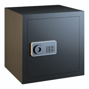 Chubbsafes Earth 40 E