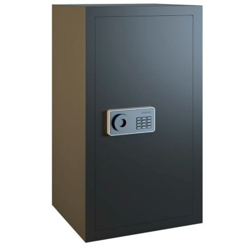 Chubbsafes Earth 75  E