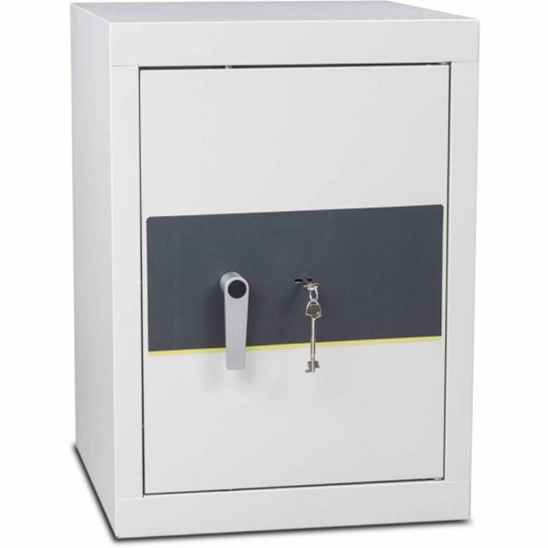 Burton  Large Storage Cabinet. A1676