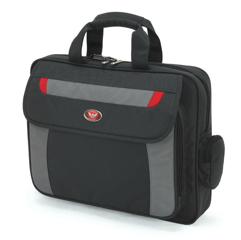 Phoenix Venice Laptop Security Case  SC0082C