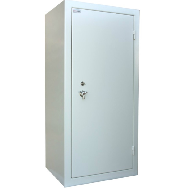 Securikey  Steel Stor 180D Security Cabinet Safe