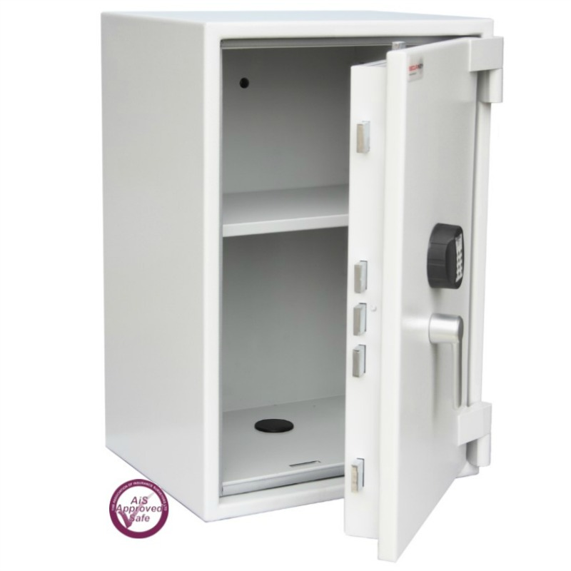 SECURIKEY  Euro Grade 1 095N Freestanding Safe Electronic  Lock