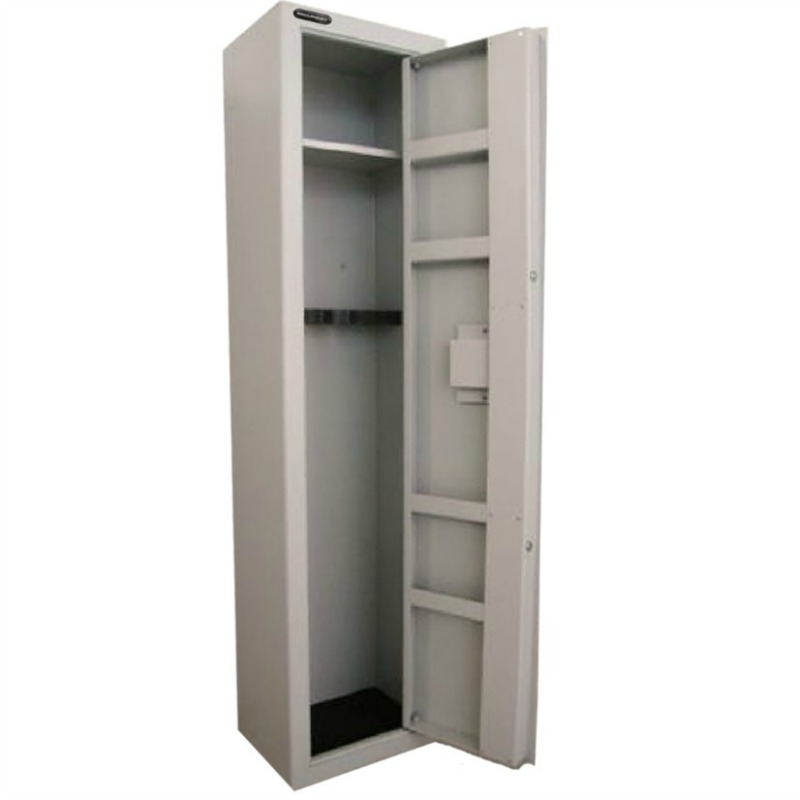 Securikey Gun Cabinet – Turnbull 2