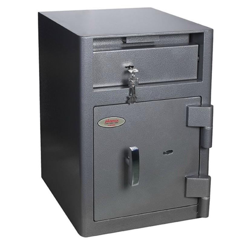 Phoenix Cashier Deposit SS0996KD