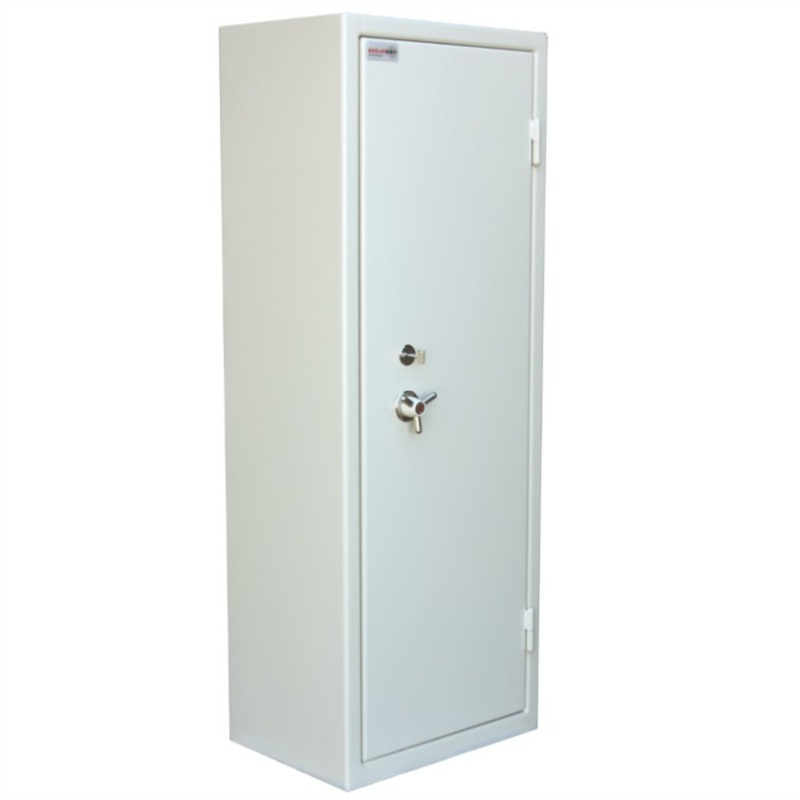 Securikey Steel Stor 149D High Security Cabinet Safe