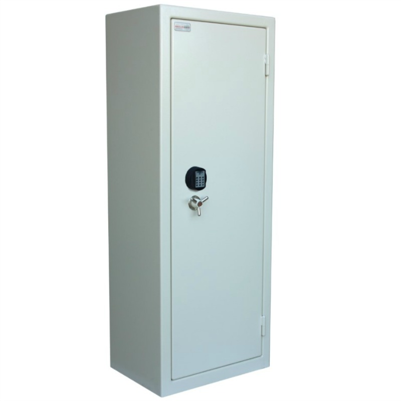 Securikey  Steel Stor 160DZE Security Cabinet