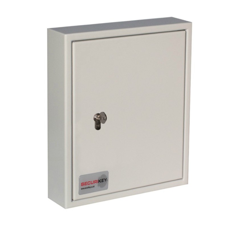 Securikey Vault Key Cabinet KV048