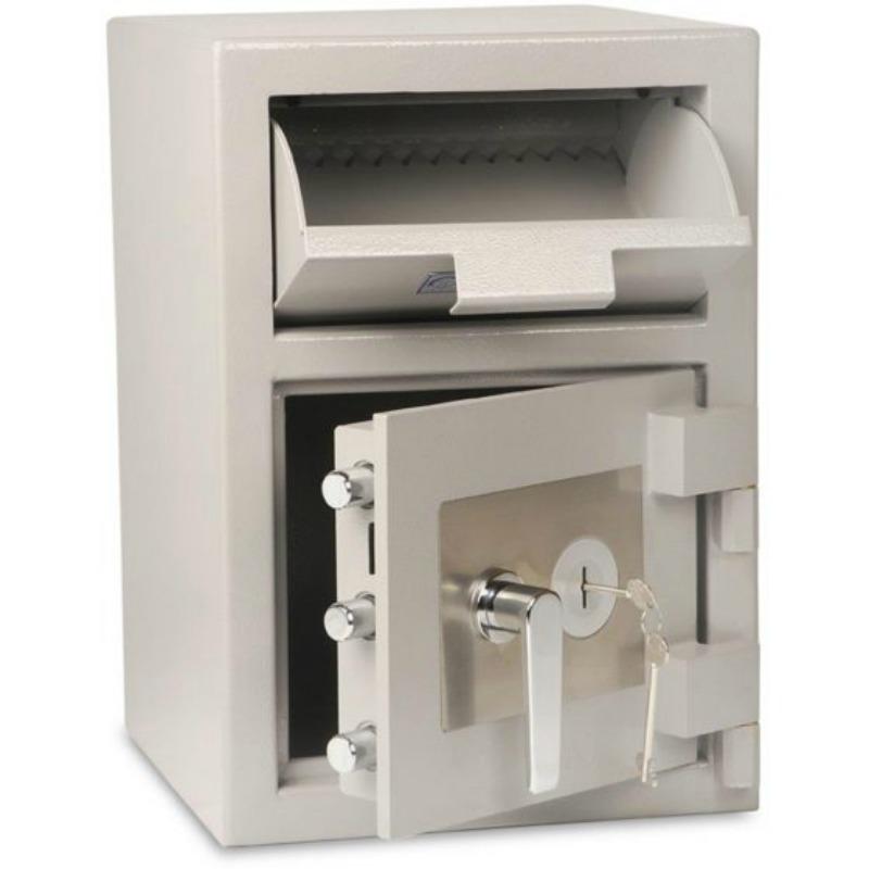 Burton Teller V-TRap Deposit  Size 1