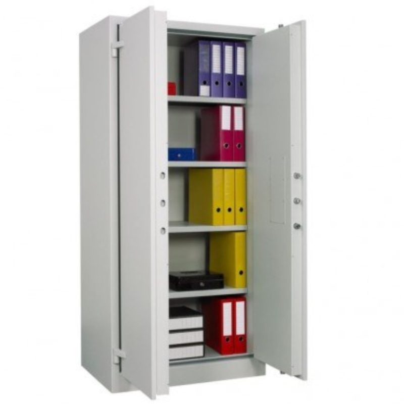 Chubbsafes Archive 640 Security Cabinet