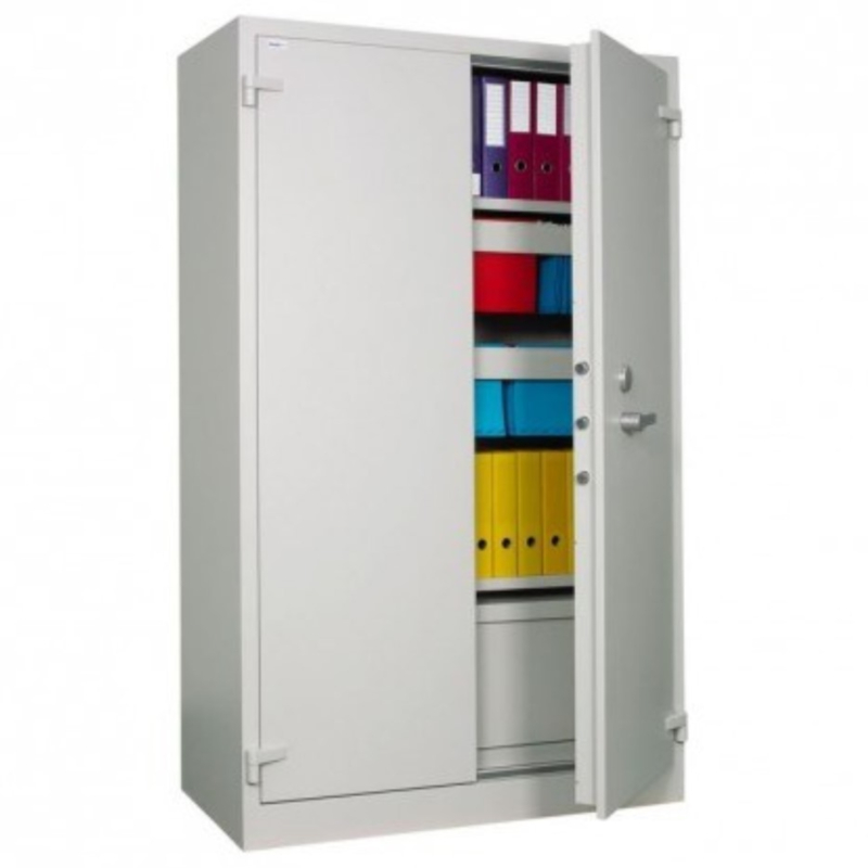 Chubbsafes Archive 880 Security Cabinet