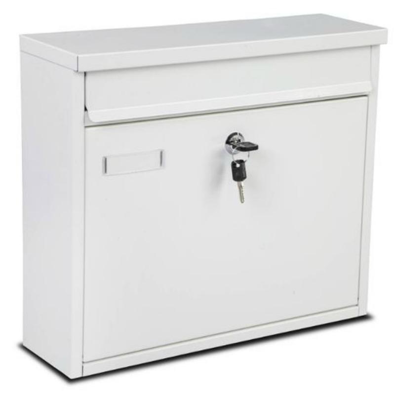 Grande -  Post Box