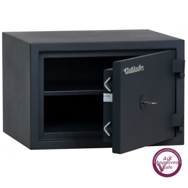 Chubbsafes Home Safe S2 30P 20K
