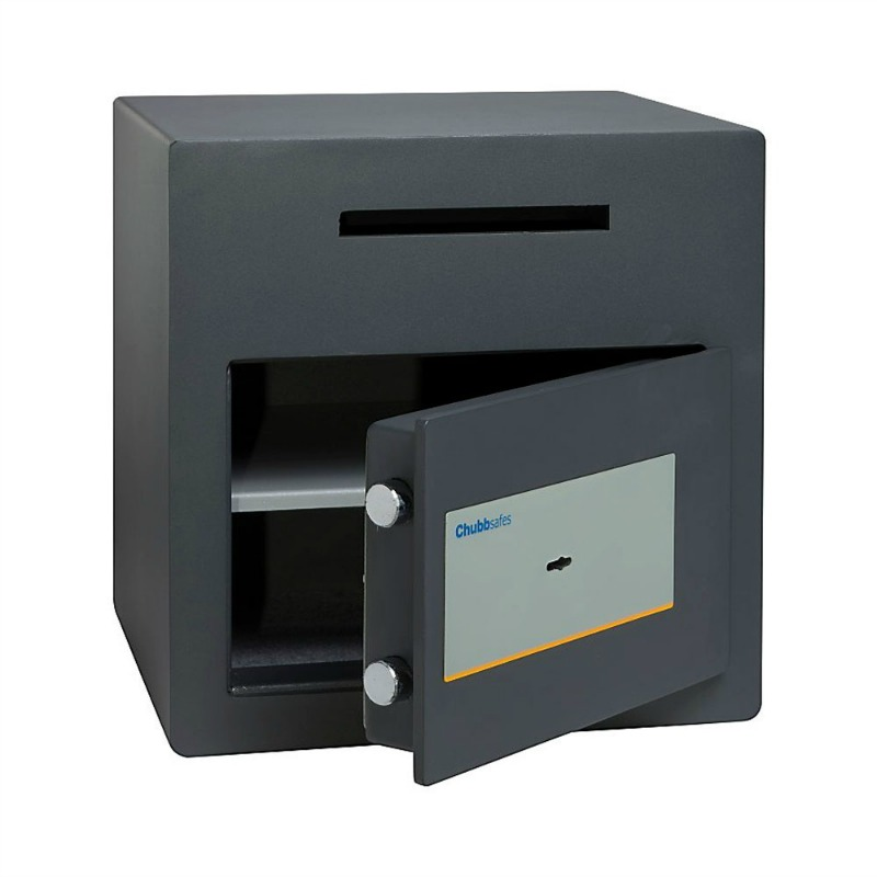 Chubbsafes Sigma Deposit Size 2 K