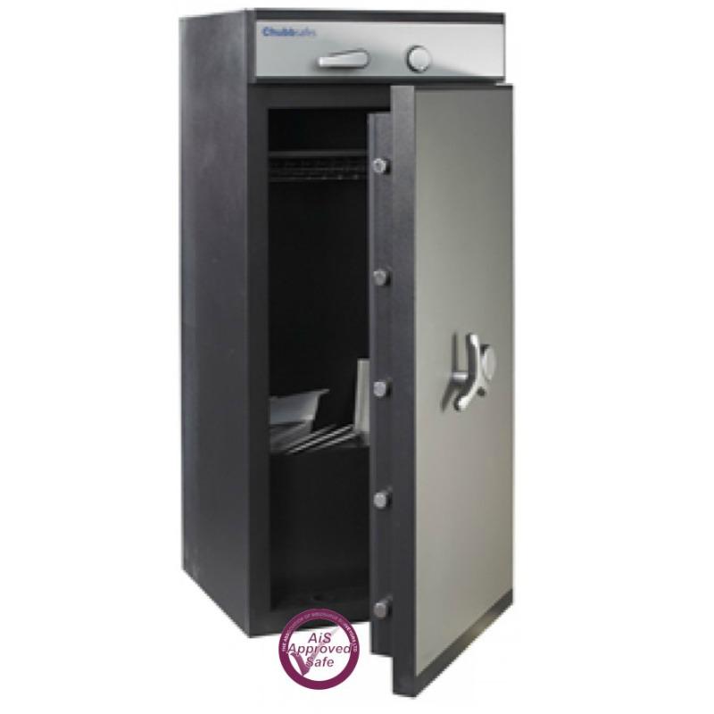 Chubbsafes Proguard DT  Deposit  Size 200 Grade 1