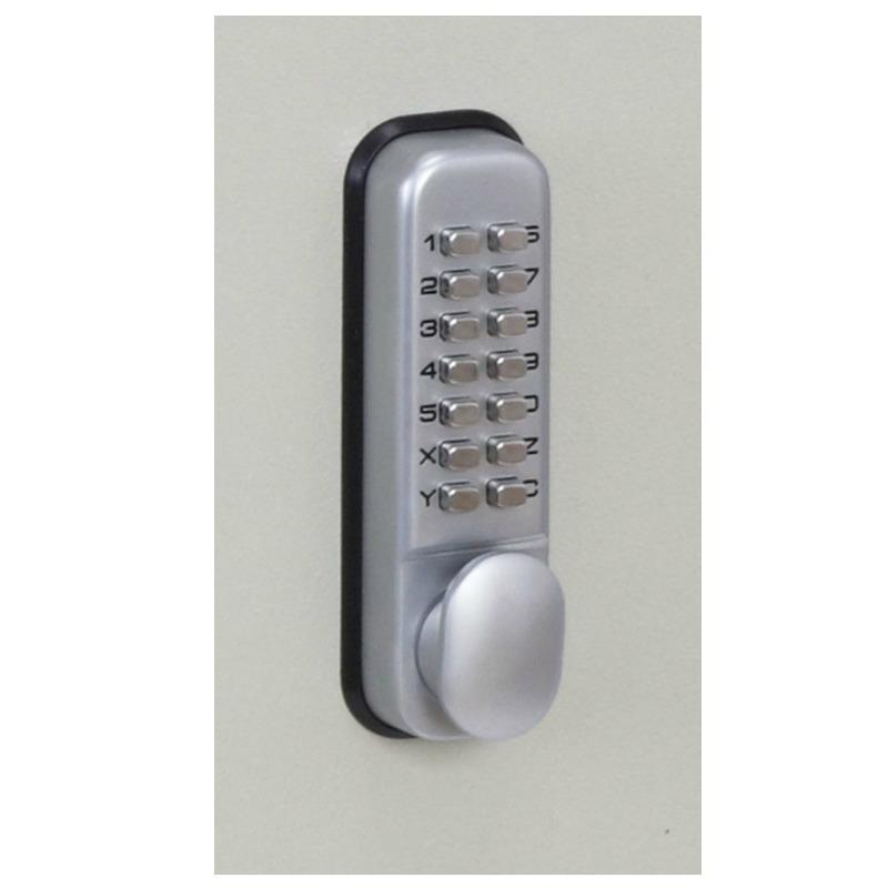Phoenix Deep Key Cabinet KC0501M