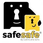Safesafe logo 180 x 180