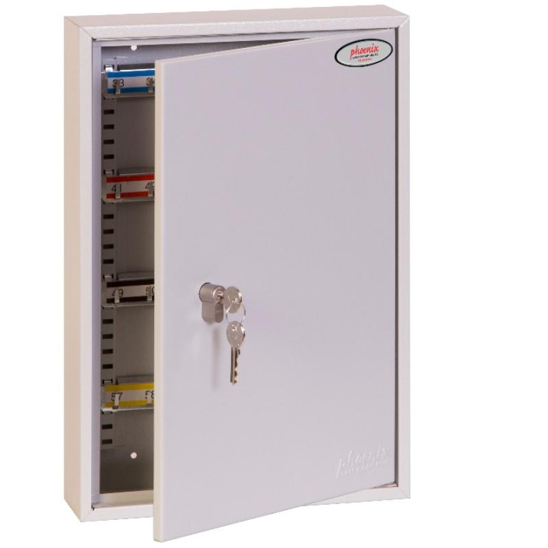 Phoenix Key Cabinet  KC0601P