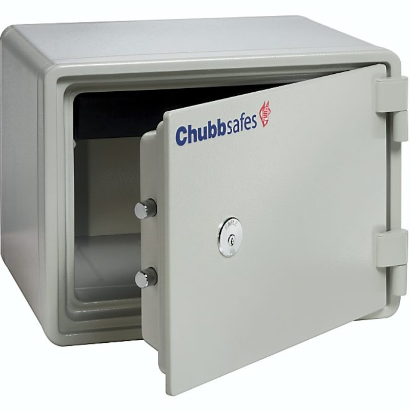 Chubbsafes Executive Fire-Resistant Document Safe 15K