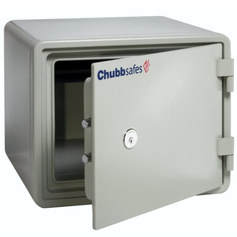 Chubbsafes Executive Fire-Resistant Document Safe 25K