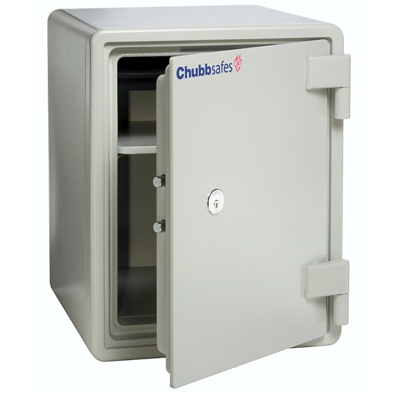 Chubbsafes Executive Fire-Resistant Document Safe 40K
