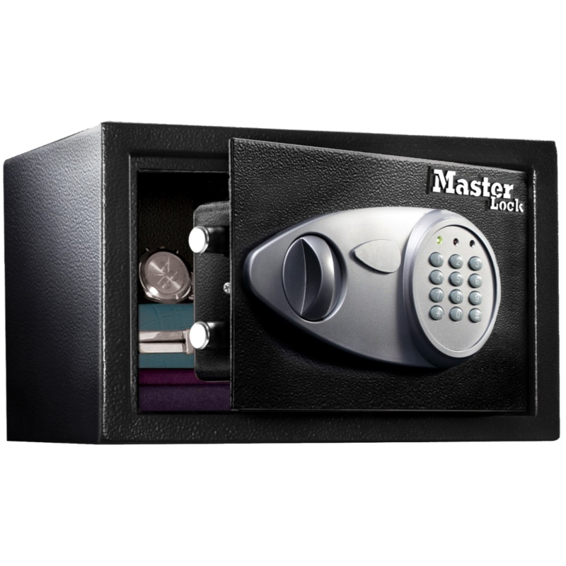 Master Lock Security Safe Medium SML-X055
