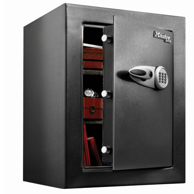 Master Lock Security Safe X Large