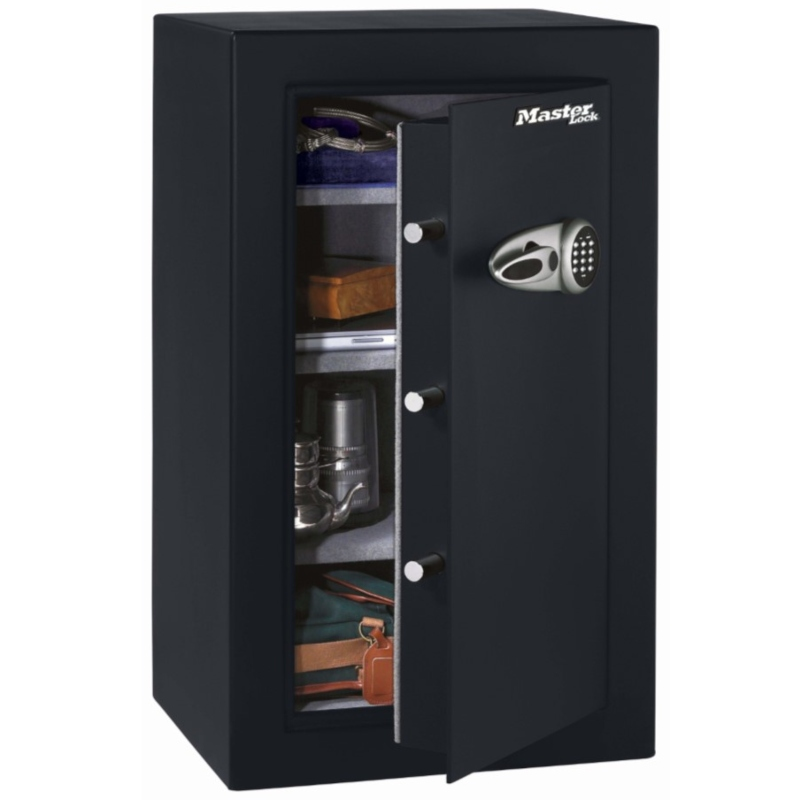 Master Lock Security Safe XX Large