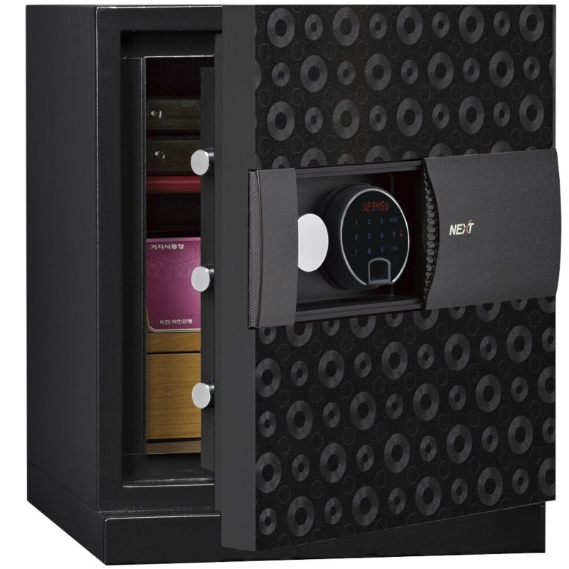 Phoenix Next Luxury Safe LS7001