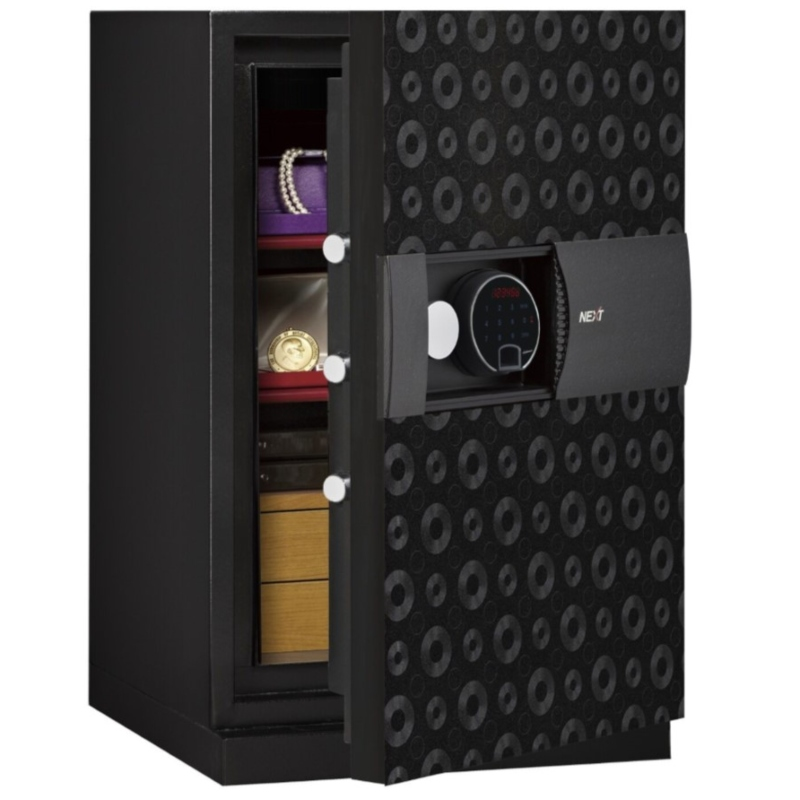 Phoenix Next Luxury Safe LS70002