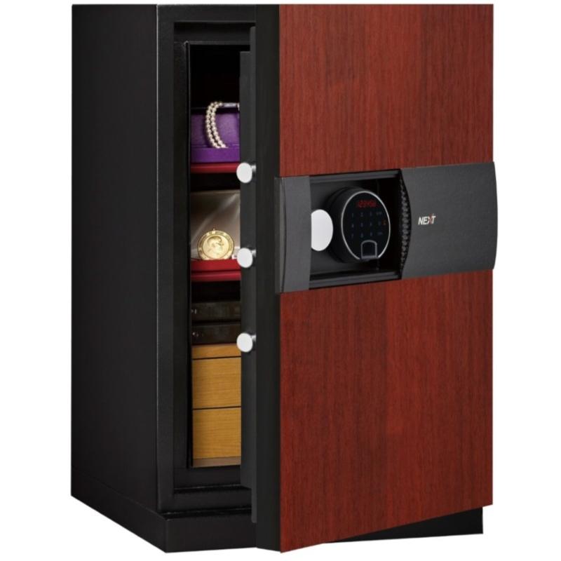 Phoenix Next Luxury Safe LS70002